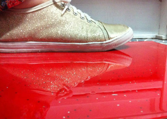 epoxy-top-glitters
