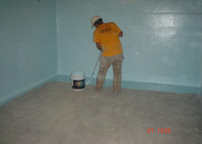 epoxy-pot-thor-cisterna-1
