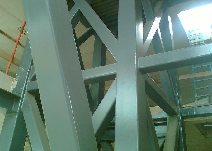 esmalthor-911-estructura-2-1