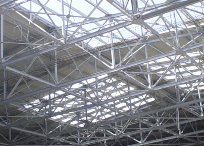 esmalthor-911-estructura-3-1