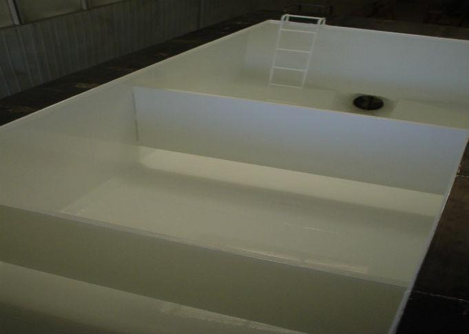 epoxy-pot-thor-contenedores