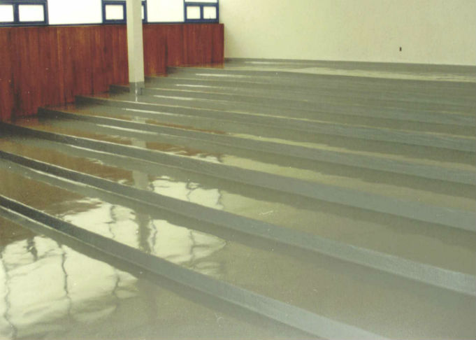epoxytop-aulas-unam-1